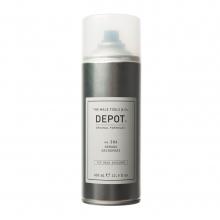 Strong Hairspray No. 306 - Depot - 400 ml