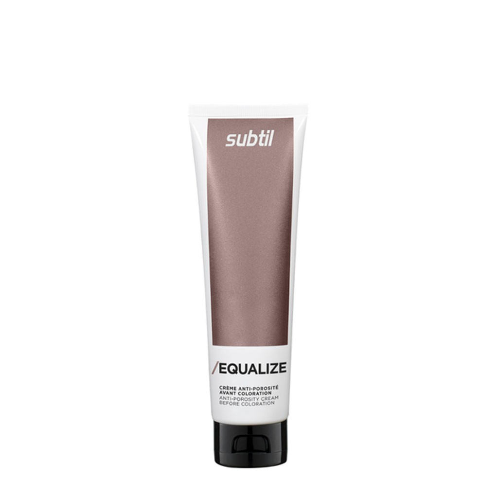 SUBTIL EQUALIZE 150ML