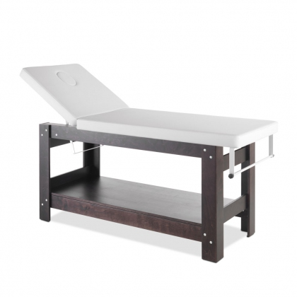 Table Bois Regolo Soft - AGV