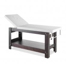 Table Bois Regolo Soft - AGV