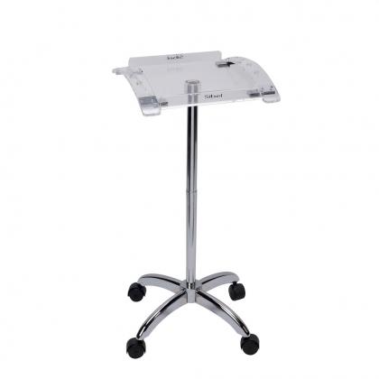 Table de service Acrylitiss
