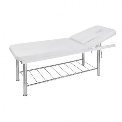 Table de soins Ilim