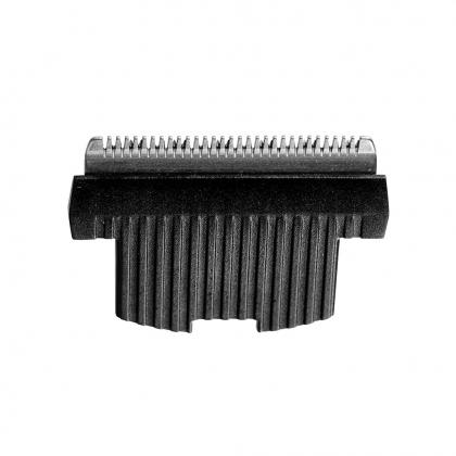 Tête de coupe - tondeuse babyliss FX775E