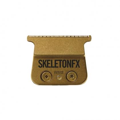 Tête de coupe - tondeuse babyliss Skeleton FX7870GE