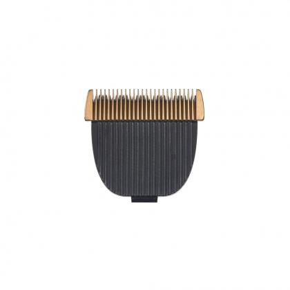 Tête de coupe - Tondeuse Ceox 2