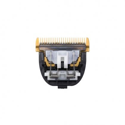 Tête de coupe - Tondeuse ERGP72 et ERGP82