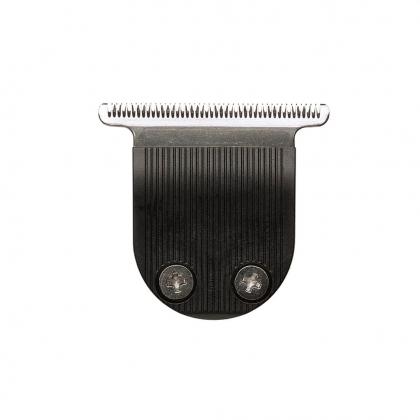 Tête de coupe - Tondeuse FX59E/69E