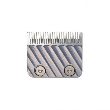 Tête de coupe - Tondeuse FX8700