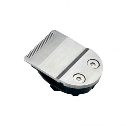 Tête de coupe 30 mm - tondeuse FX768E