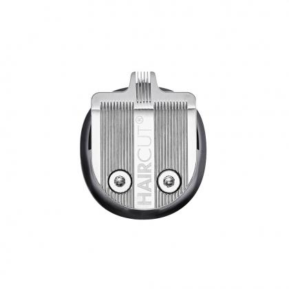 Tête de coupe tribal 4mm