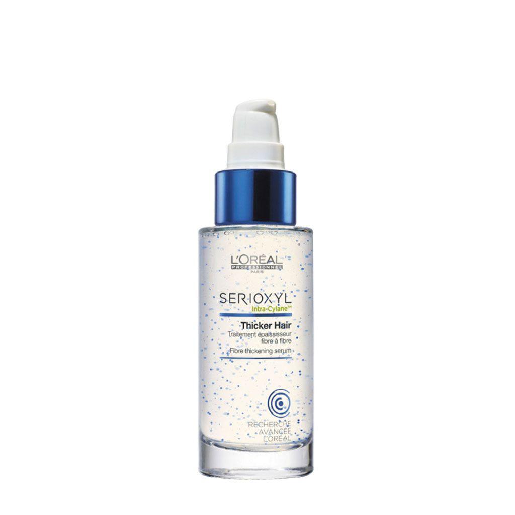 Thicker Hair Serioxyl - L\'Oréal Professionnel - 90 ml
