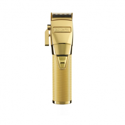 Tondeuse de coupe FX8700 - GoldFX