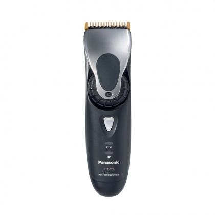 Tondeuse ER-1611 - Panasonic