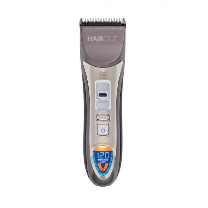 Tondeuse TH34 - Hair Cut