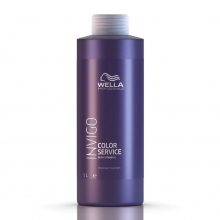 Traitement post-coloration Service Invigo - Wella Professionals - 1 L