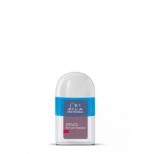 Traitement pré-permanente Service - Wella Professionals Care - 18 ml