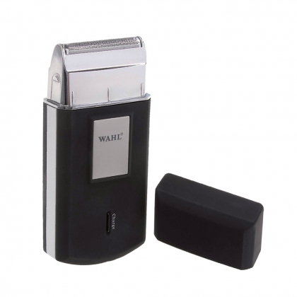 Travel Shaver - Wahl