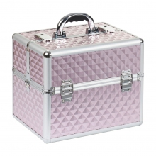 Valise Diamond Beauty Small