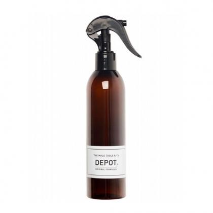 Vaporisateur Spray - Depot