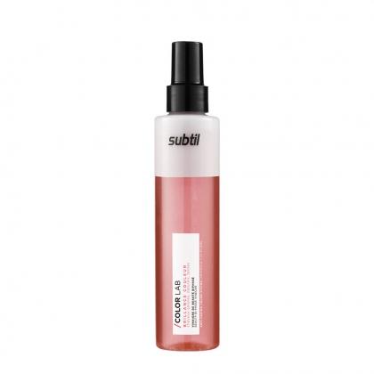 Vinaigre de beauté Bi-phasé Brillance Couleur Color Lab