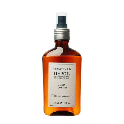 Volumizer No. 305 - Depot - 200 ml