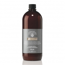 Wonderful Rescue Shampoo Magic Arganoil - Nook - 1 L