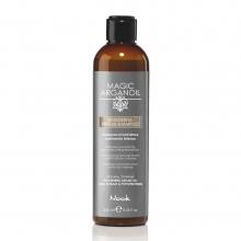 Wonderful Rescue Shampoo Magic Arganoil - Nook - 250 ml